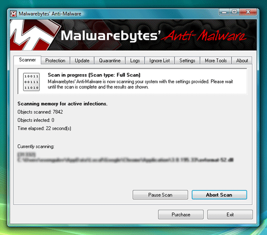 Roundup: 15 Must-Have Free Software Programs for Your PC malwarebytes