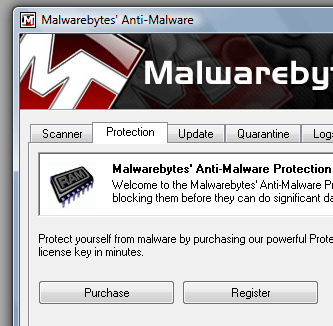 Roundup: 15 Must-Have Free Software Programs for Your PC malwarebytes2