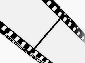 5 Websites To Make Your Own Personal Movie Lists