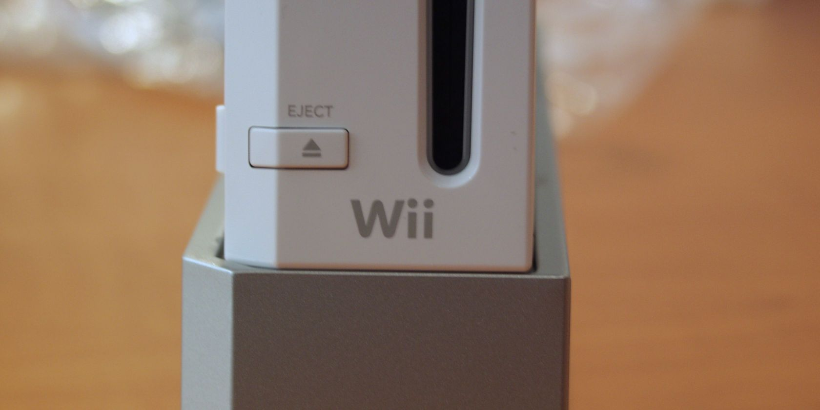 What to Do With an Old Nintendo Wii: 12 Fun DIY Ideas and Projects