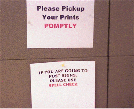 passiveaggressivenotes2   PassiveAggressiveNotes: Collection of Hilarious & Interesting Notes