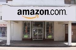 How To Add A Successful Amazon Store To Your Blog