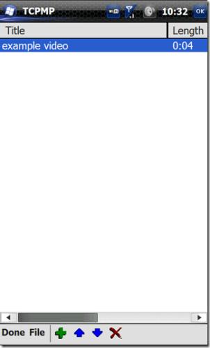 Microsoft Vista Answers: Windows Vista Help Site