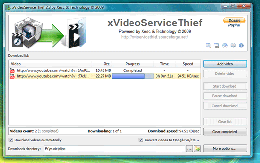 Roundup: 15 Must-Have Free Software Programs for Your PC xvideoservicethief2