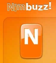 Chat Anytime, Anywhere, From Any Platform or Device With Nimbuzz