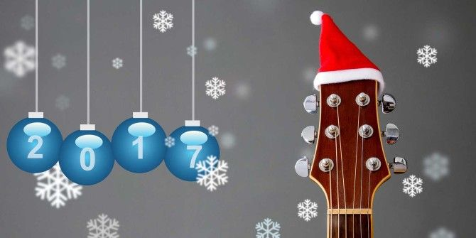13 Legal Online Sources to Download Free Christmas Music