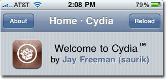 The Top 10 Free Apps for Jailbroken iPhone [Cydia]