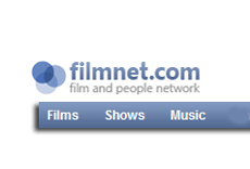 FilmNet – A Place for Films, Filmmakers & Viewers