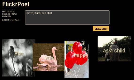 external image Optimized-FlickrPoet.png