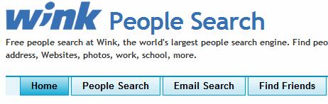IconsPedia: Extensive & Free Icon Resource