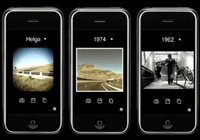 The Best Free Alternatives To Top Commercial iPhone Photography Apps