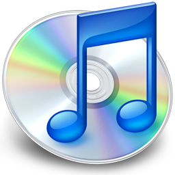 How To Sync iTunes Library With Your Music Folders