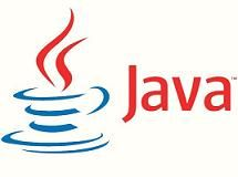 Top 5 Websites for Java Application Examples