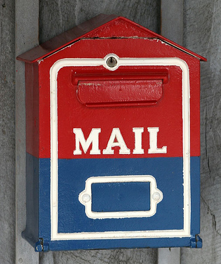 Five Essential Smart Mailboxes For Apple Mail [Mac]