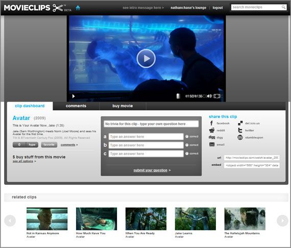 movieclips-clip