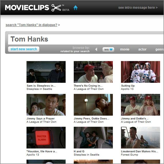 movieclips-grid