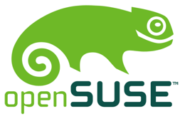 openSUSE 11.2 – A Linux System Perfect For New Users and Pros Alike