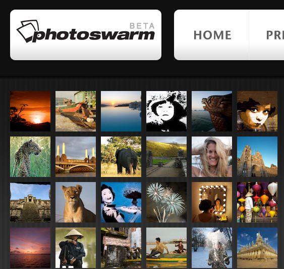 free photo websites