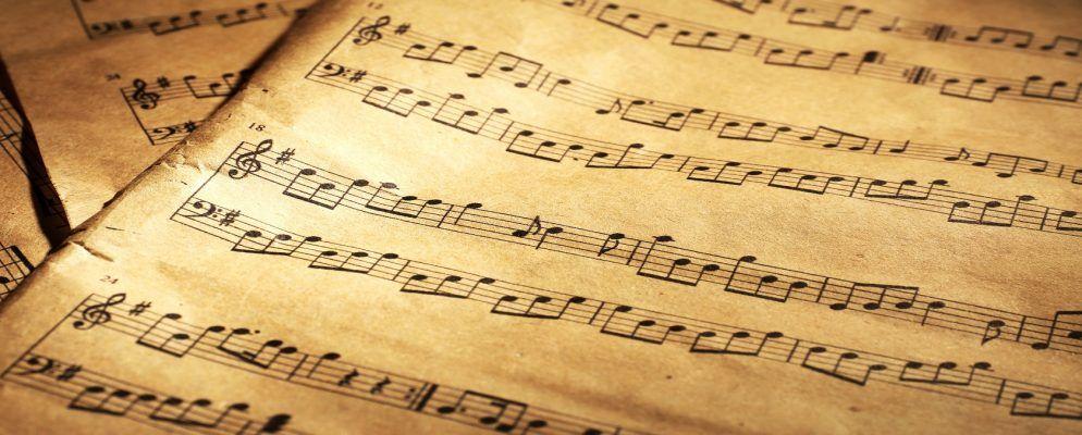 ãmusic scoreãã®ç»åæ¤ç´¢çµæ