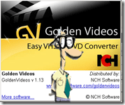 How To Convert Your VHS Video Tapes to DVD's using PC