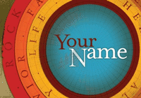 6 Fun Sites To Find Out What Your Name Says About You