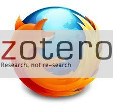 Two Easy Ways To Synchronize Zotero Data