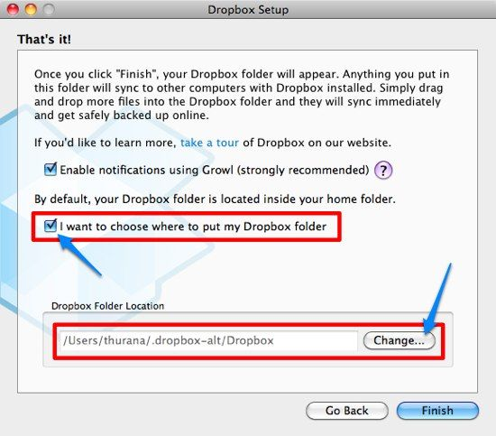 04 Dropbox Setup - Choose Location-1.jpg