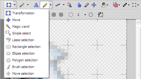 cursors for free