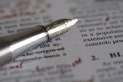 Top 20 Research Paper Writing Services of
