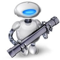 3 Easy-To-Create Simple Automator Workflows for Everyday Use