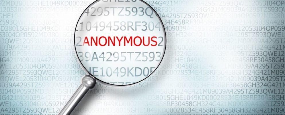 7 völlig kostenlose VPN-Dienste zum Schutz Ihrer Privatsphäre
