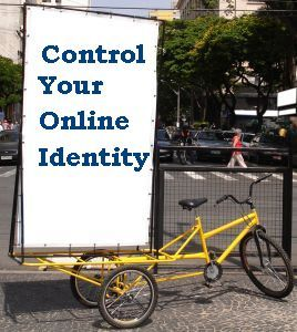 Control Your Online Identity With An SEO Optimized Biography Site
