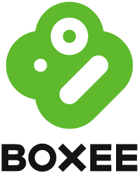 Boxee Beta – The Best Media Center App for Your TV