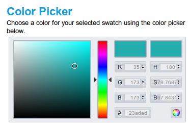 css3 webkit gradient