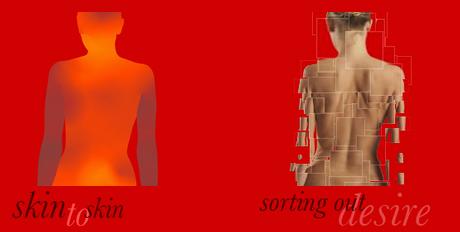 sensual desires