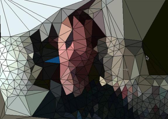 artsy graphics