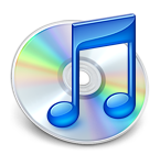 How To Autofill Music On Your iPod, iPhone, iPod Touch with iTunes