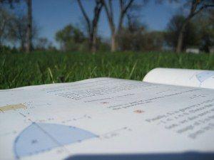 Get Organized This Semester With Google Calendar