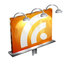 How To Create An RSS Feed For Your Site From Scratch