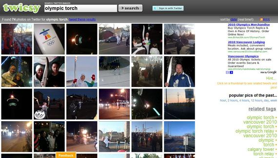 6 Sites to Search for Images Shared on Twitter twicsy