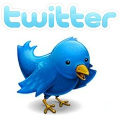 6 Twitter Web Apps to Ask Questions From a Twitter Crowd twitterlogo thumb