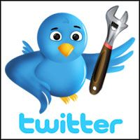 8 Top Twitter Track Tools to Organize the People You Follow