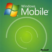 windows mobile freeware software