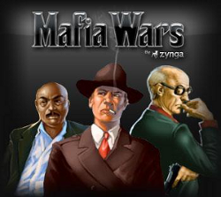 Mafia Wars On Facebook – Tips & Cheats