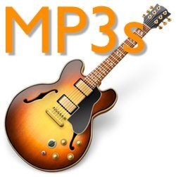How To Quickly Improve The Quality of MP3s With GarageBand [Mac]