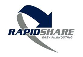 how to download files from rapidshare