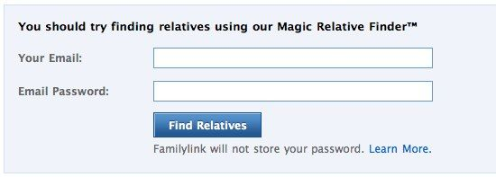 06d FamilyLink.com - Magic Relative Finder.jpg