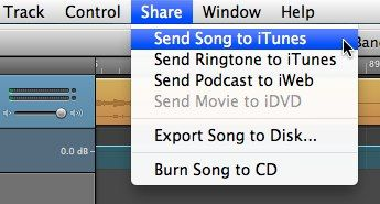 10a Share - Send Song to iTunes.jpg