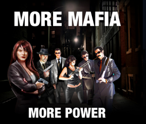 Facebook Mafia Wars tips