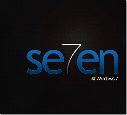 Cool Windows 7 Wallpapers That You Have To Check Out Makeuseof
